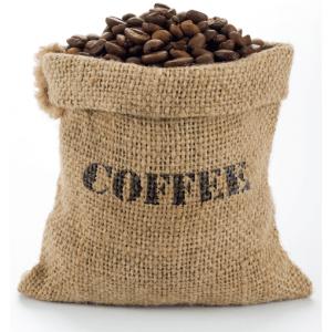 Herbal Vapors   House E-Liquid   Clear Coffee