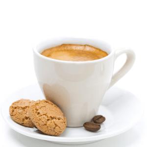 Herbal Vapors | House E-Liquid | Italian Espresso