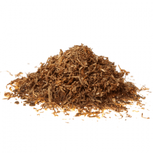 Herbal Vapors | House E-Liquid | Cowboy Junkie