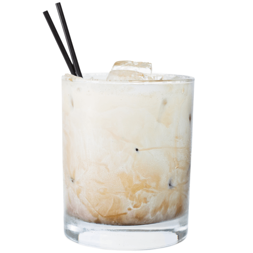 Herbal Vapors | House E-Liquid | White Russian E-Liquid