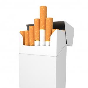 Herbal Vapors   House E-Liquid   Cheap Cigarette
