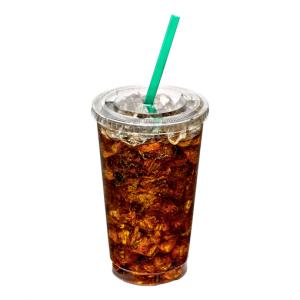 Herbal Vapors   House E-Liquid   Cola (Soda)