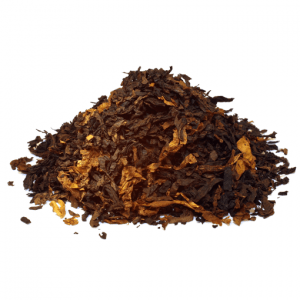 Herbal Vapors | House E-Liquid | Blackfired Tobacco