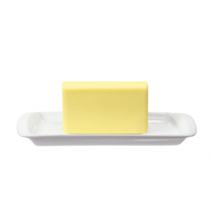 Herbal Vapors | House E-Liquid | Fresh Butter