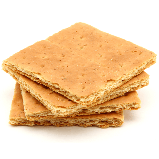 Herbal Vapors | House E-Liquid | Graham Cracker