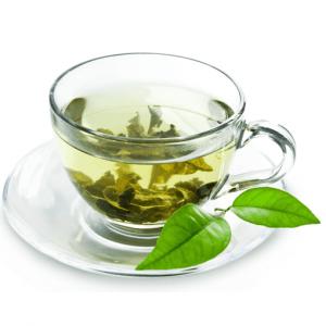 Herbal Vapors | House E-Liquid | Green Tea