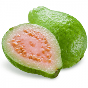 Herbal Vapors   House E-Liquid   Guava