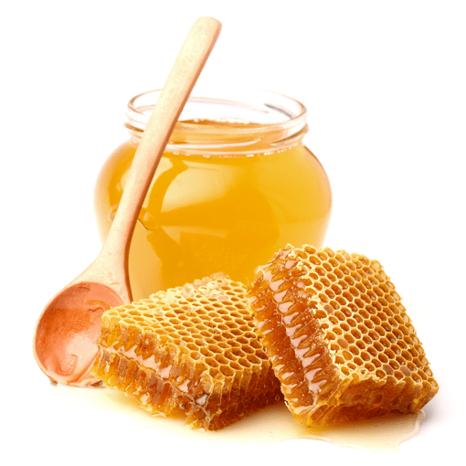 Herbal Vapors | House E-Liquid | Honey
