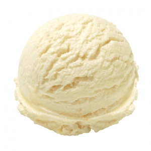 Herbal Vapors   House E-Liquid   Mr. Bean Ice Cream