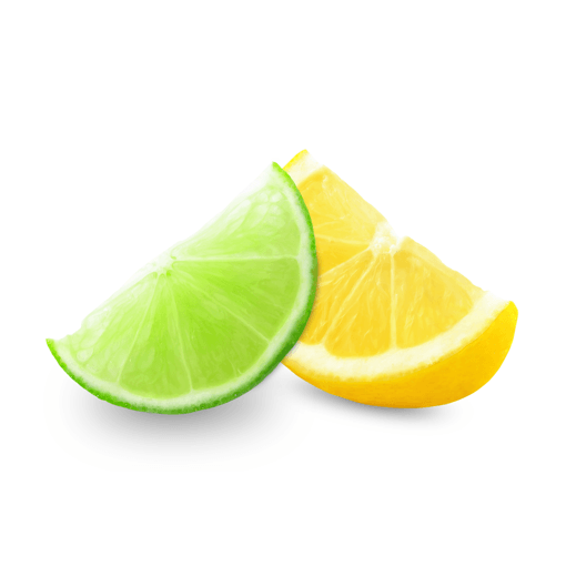 Herbal Vapors | House E-Liquid | LemonLime