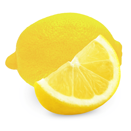 Herbal Vapors | House E-Liquid | Fresh Lemons