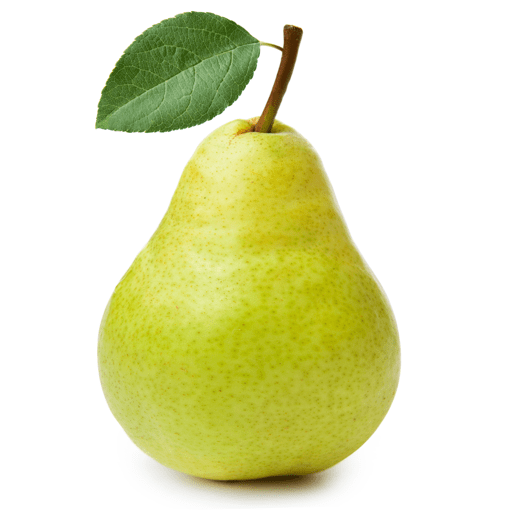 Herbal Vapors | House E-Liquid | Classic Pear
