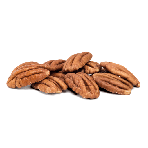 Herbal Vapors | House E-Liquid | Pecans!