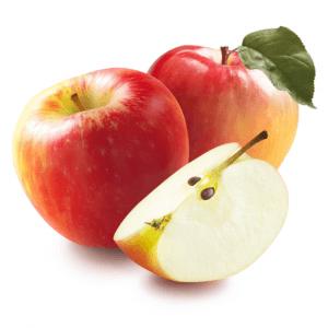 Herbal Vapors | House E-Liquid | Crisp Apple