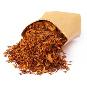 Herbal Vapors   House E-Liquid   Floral Tobacco