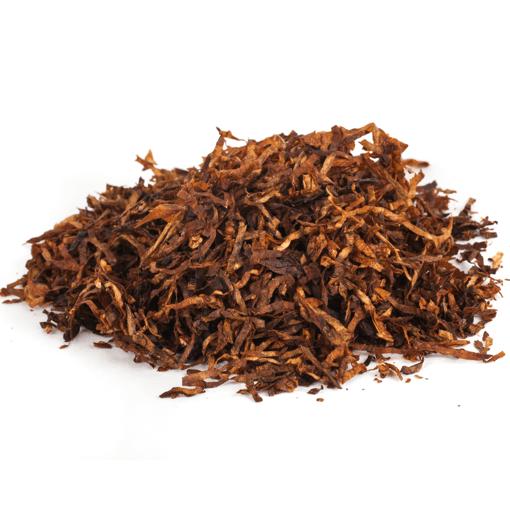Herbal Vapors   House E-Liquid   Maxx Tobacco