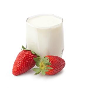 Herbal Vapors   House E-Liquid   Creamy Berry