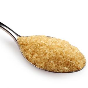 Herbal Vapors | House E-Liquid | Brown Sugar