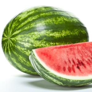 Herbal Vapors | House E-Liquid | Classic Watermelon