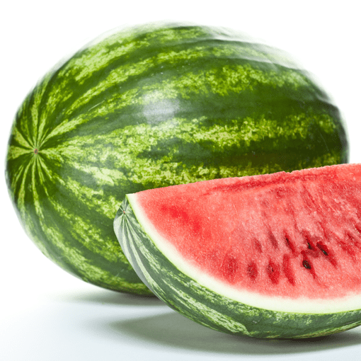 Herbal Vapors | House E-Liquid | Classic Watermelon