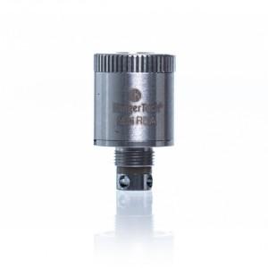Herbal Vapors LLC | Subtanks and RBAs | Kanger SubTank Mini 22mm