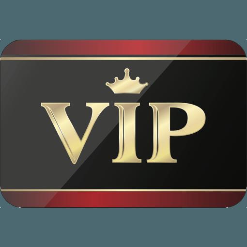 VIP Flavors