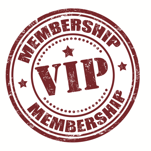 Herbal Vapors | VIP Club | VIP Membership