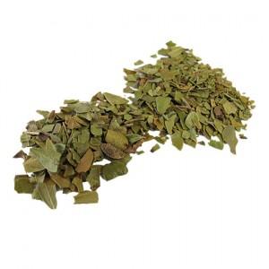 Herbal Vapors LLC | Super Uva