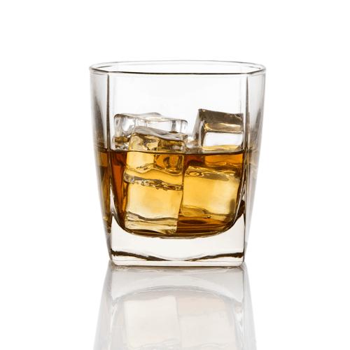 Whiskey Flavors (HandSpun)
