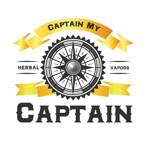 Herbal Vapors | Captain My Captain