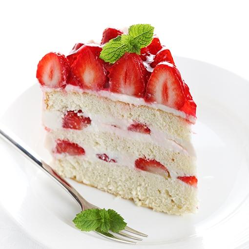 Herbal Vapors LLC | Handspun Flavors | Strawberry White C4k3